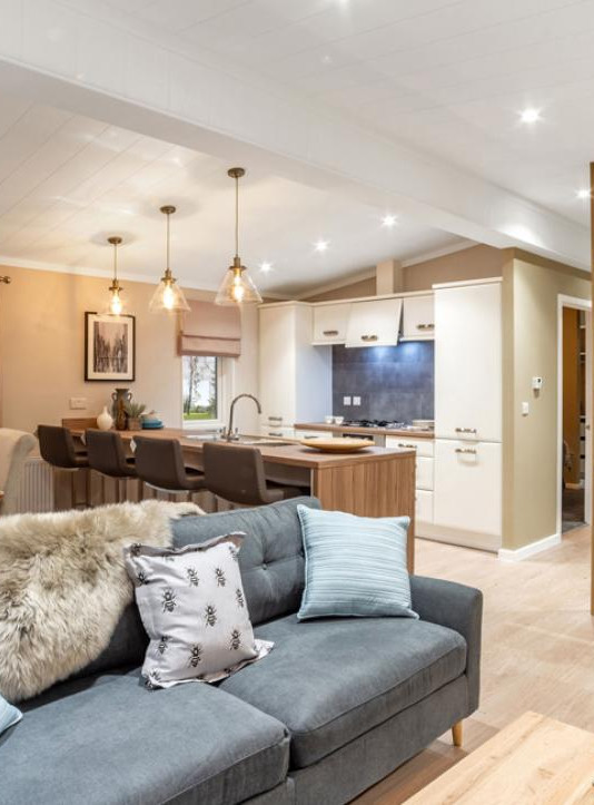 Harington Lounge 2021.jpg