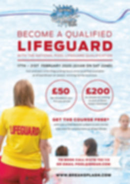 BSP002_become_a_qualified_lifeguard_post