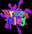 Brean Play