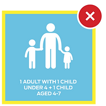 BSP022 Under 8s Swim Policy Infographic-1-04.png