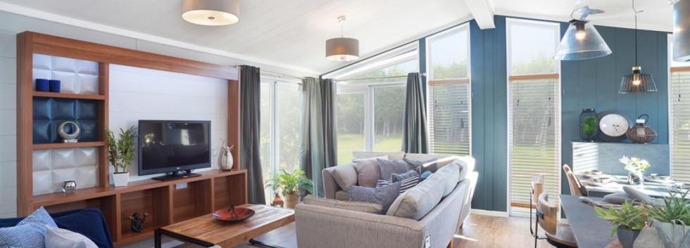 havana-21 lounge.jpg
