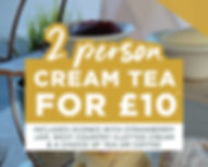 BCC030_cream_tea_offer_poster_OUTPUT.jpg