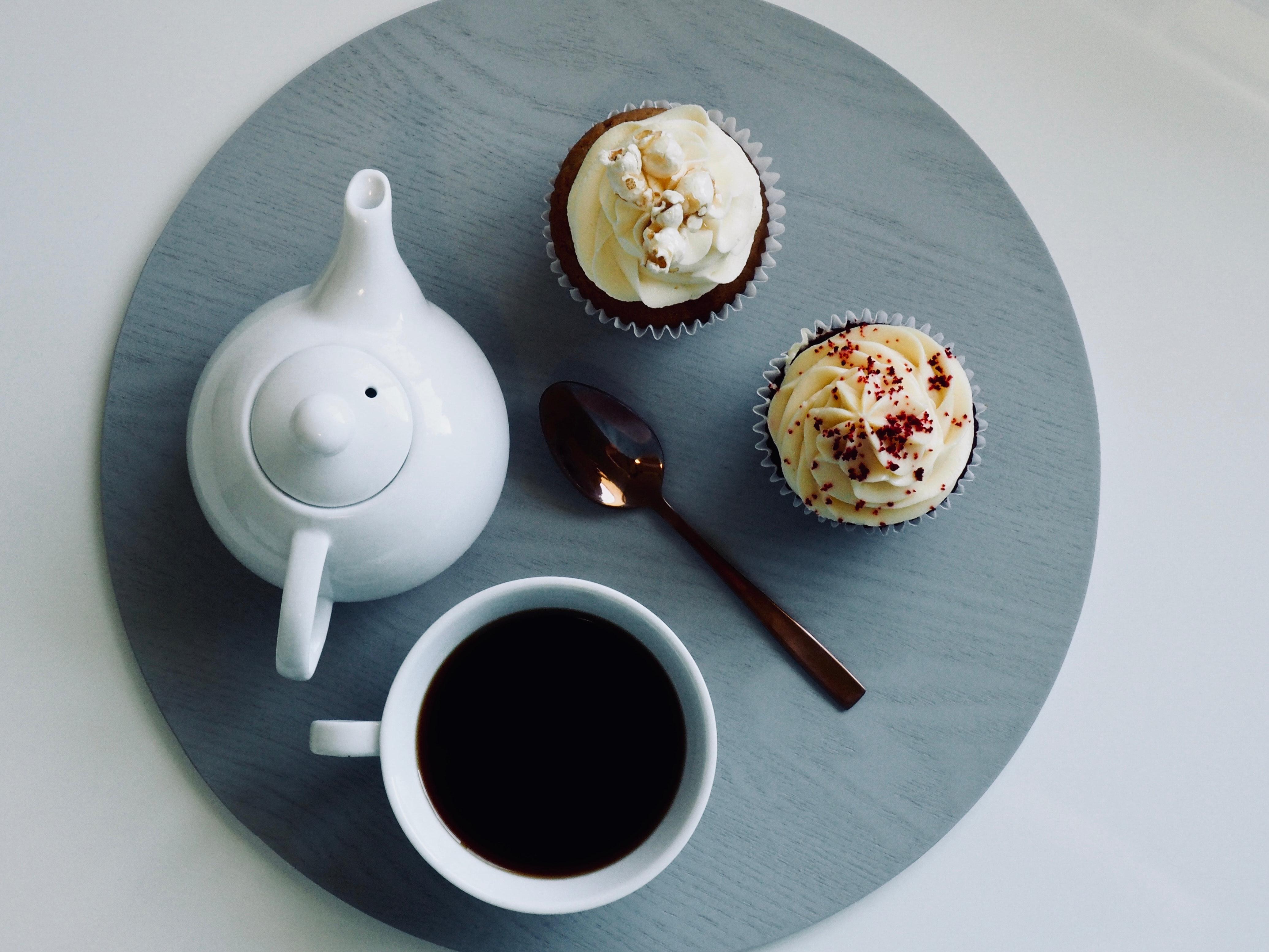 bake-baked-baking-913137