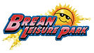 Brean Leisure Park Logo