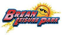 Brean Leisure Park Logo
