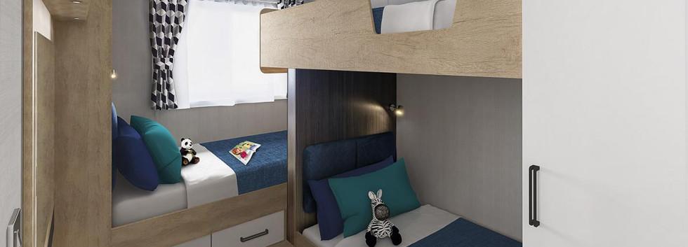 Toronto-Lodge-Triple-Bedroom.jpg