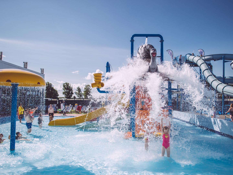 Brean-Splash-Outside.jpg