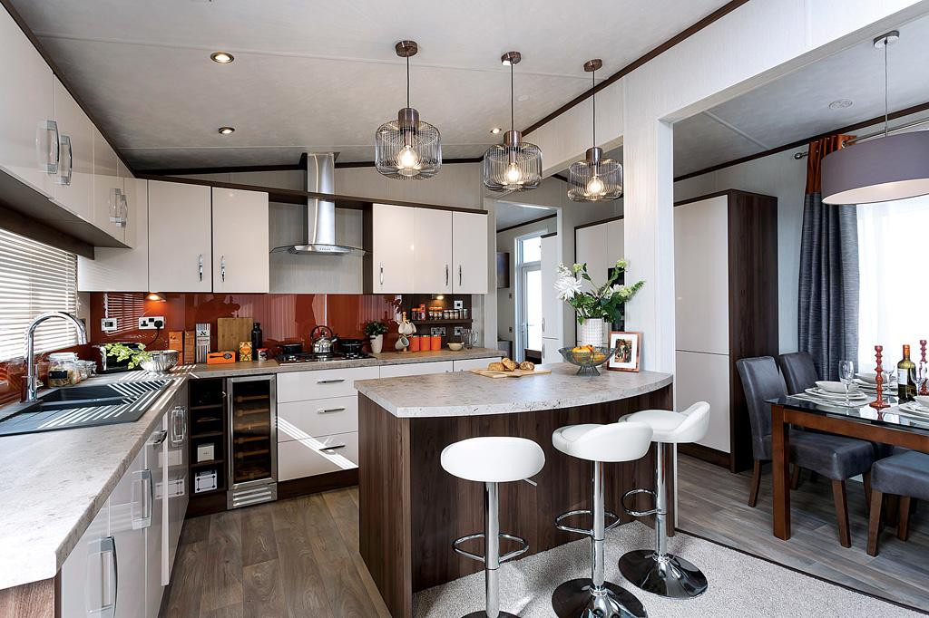 Arrondale Kitchen Dining2.jpg