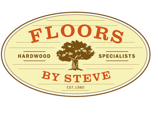 What are the benefits of hardwood floors?