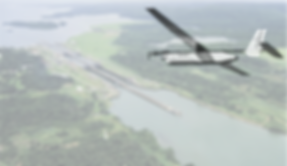 UAV (Drone) Aerial Surveillance & Security