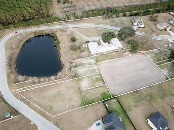 Overhead barn pic.jpg