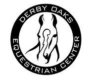 DerbyOaksLogo1-04.jpg