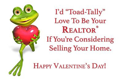 Thinking about selling your Home?