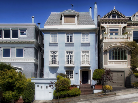 4 Factors That Hint a Home is a Good Buy