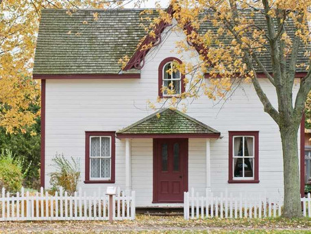5 Tips for Selling Your Rental Property