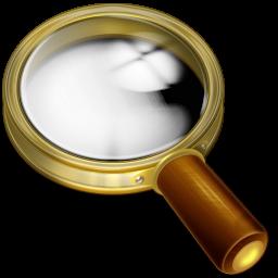 recherche-icon