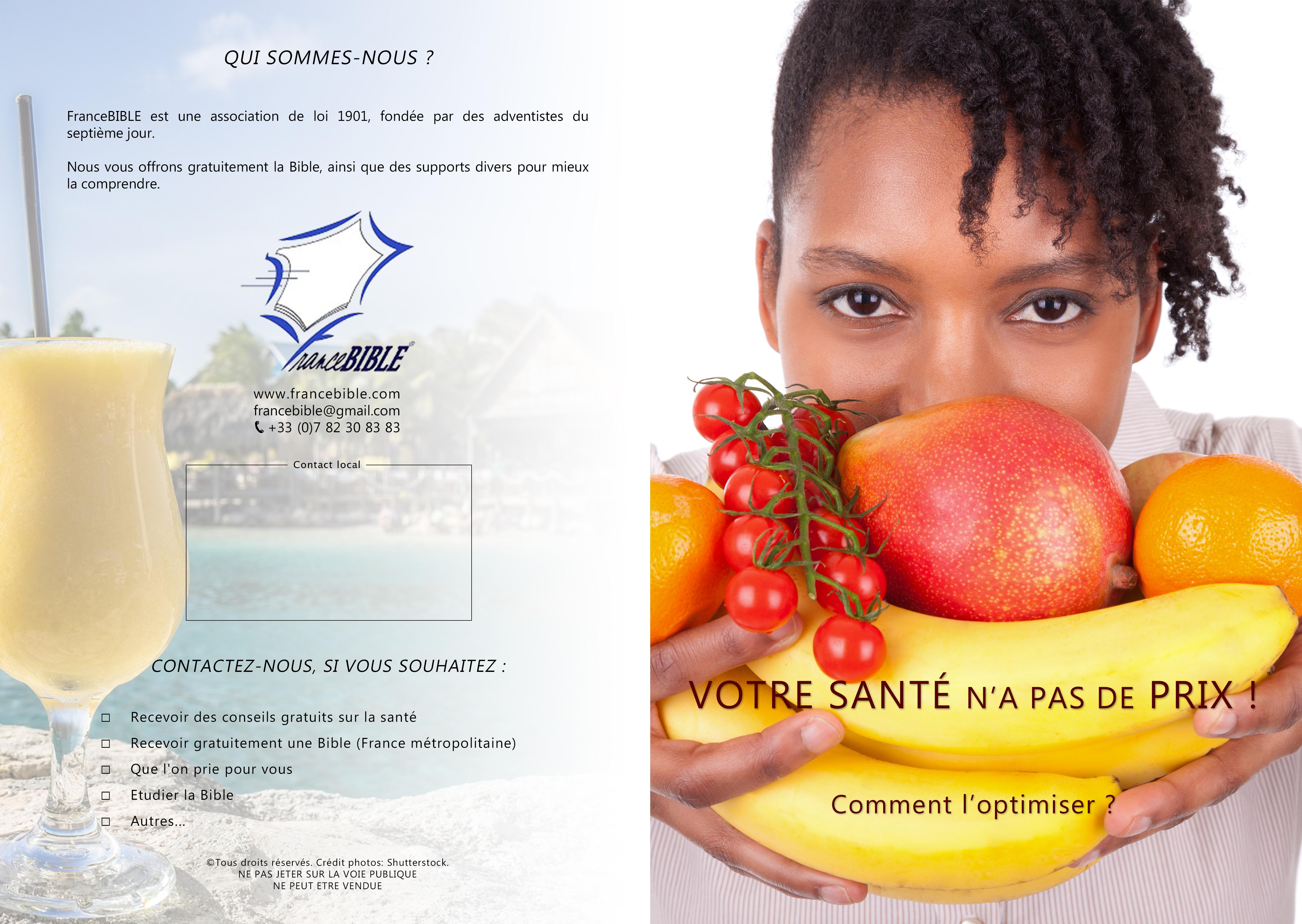 Dépliant_A5_-_Santé_tropical_P.1_©Copyright_FranceBIBLE
