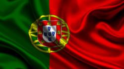 A BÍBLIA SAGRADA Portuguese Bible