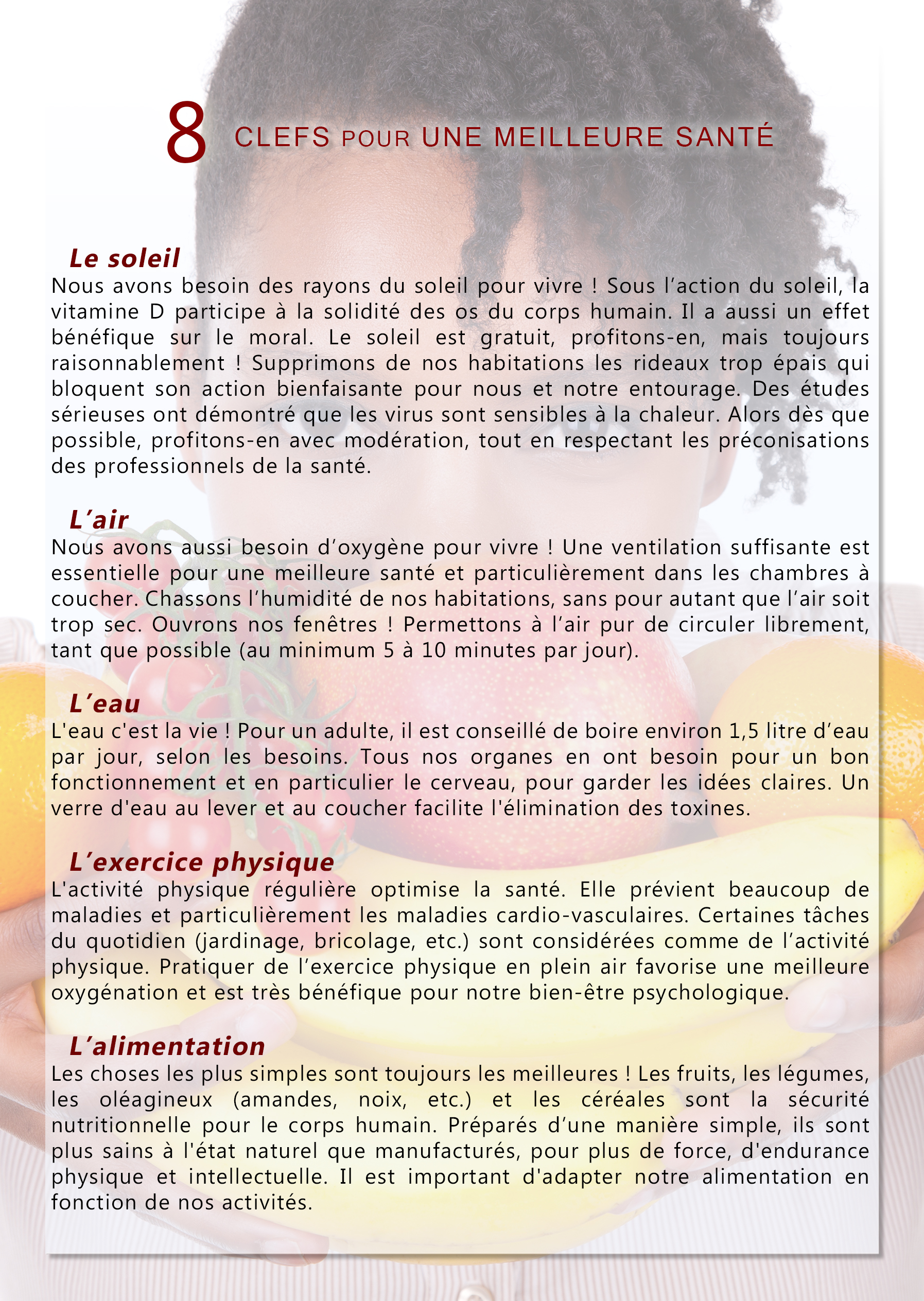 Flyer_-_Santé_tropical_recto_©Copyright_FranceBIBLE