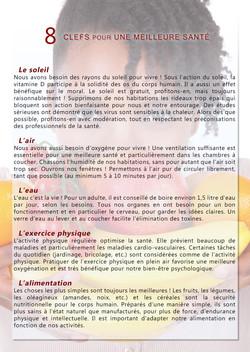 Flyer_-_Santé_tropical_recto_©Copyright_FranceBIBLE