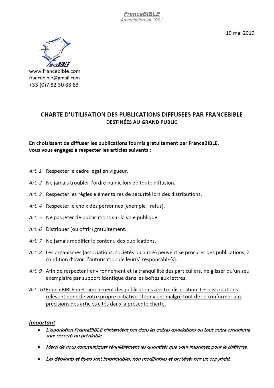 Charte de FranceBIBLE du 19 mai 2019.jpg