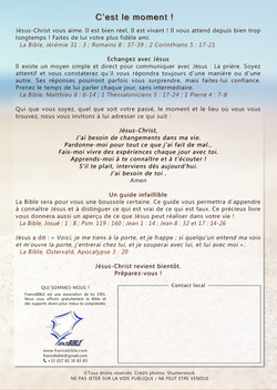 Flyer_-_La_solution_(océan)_verso_©Copyright_FranceBIBLE