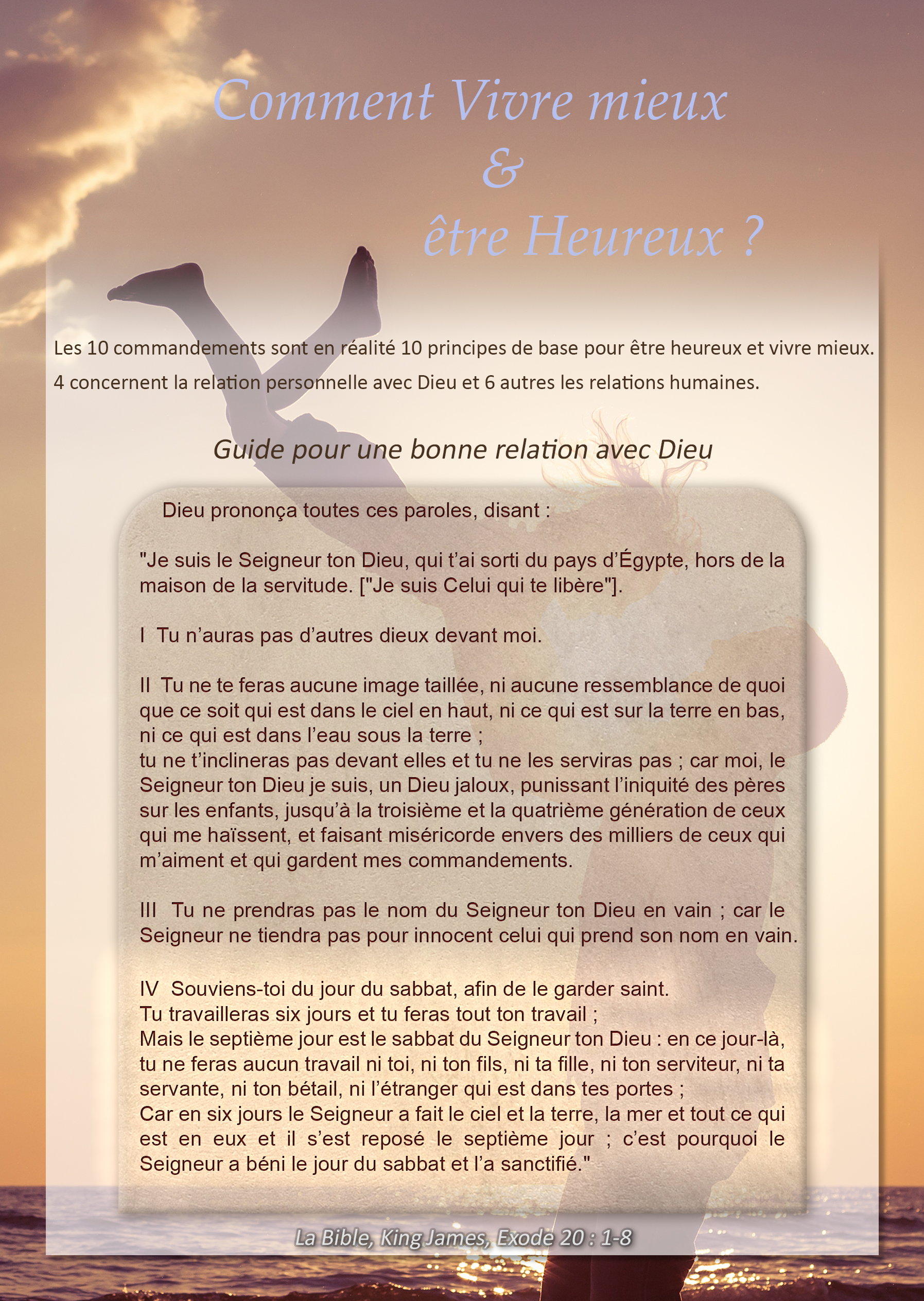 Flyer_-_10_com._recto_©Copyright_FranceBIBLE