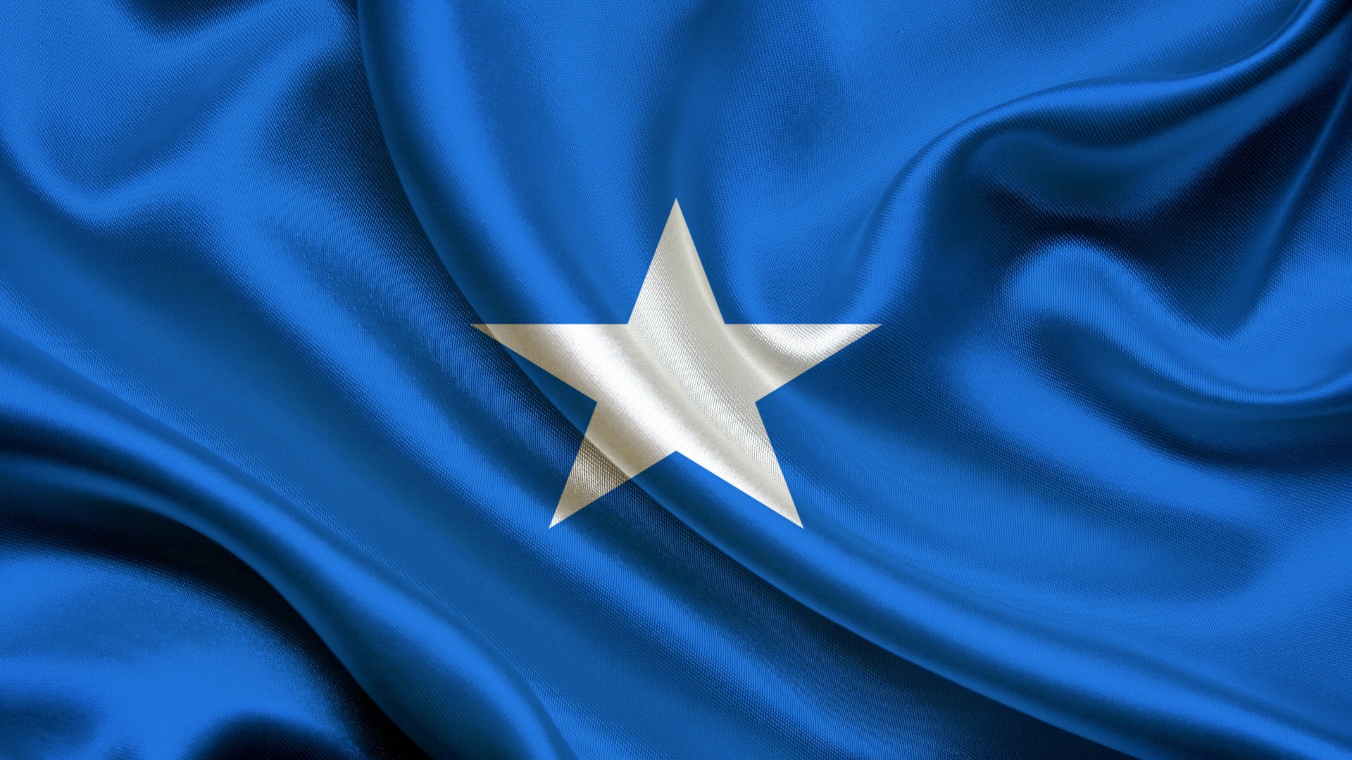 KITAABKA QUDUUSKA AH Somali Bible
