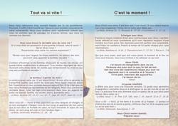 Dépliant_A5_-_La_solution_P.2_©Copyright_FranceBIBLE