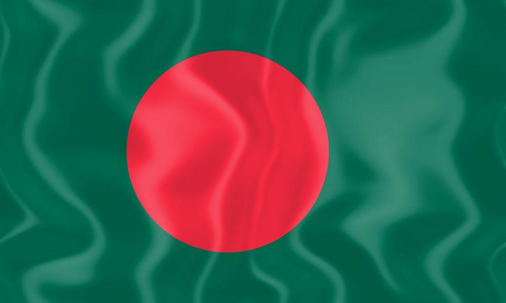 পবিত্র বাইবেল The Bengali Bible