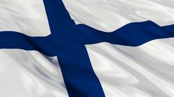 RAAMATTU - The Holy Bible In Finnish