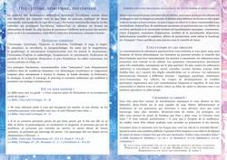 Dépliant_A5_Spiritisme_P