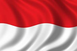 ALKITAB [Terjemahan Baru Indonesia