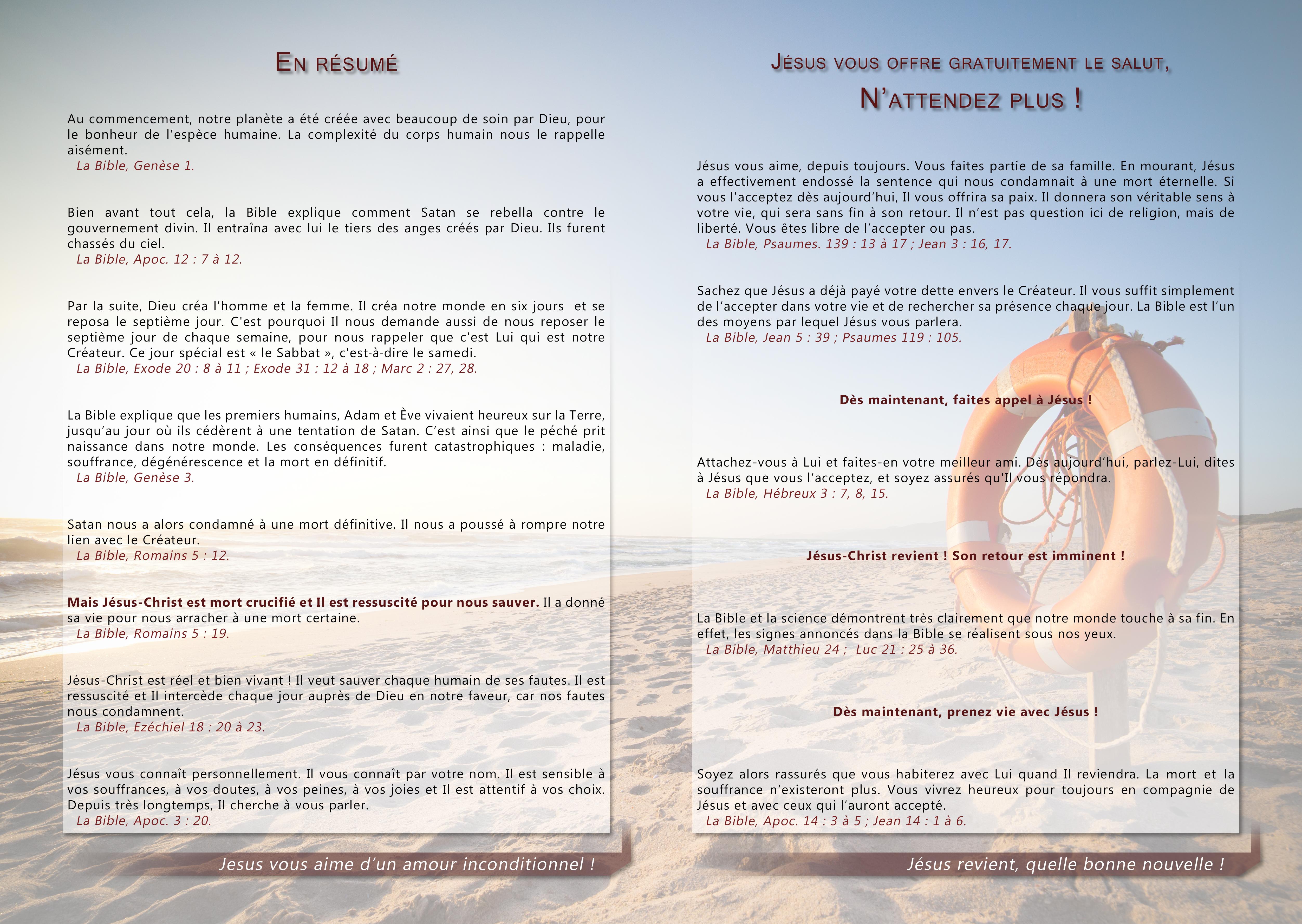 Dépliant_A5_-_Bonne_nouvelle_P.2_©Copyright_FranceBIBLE