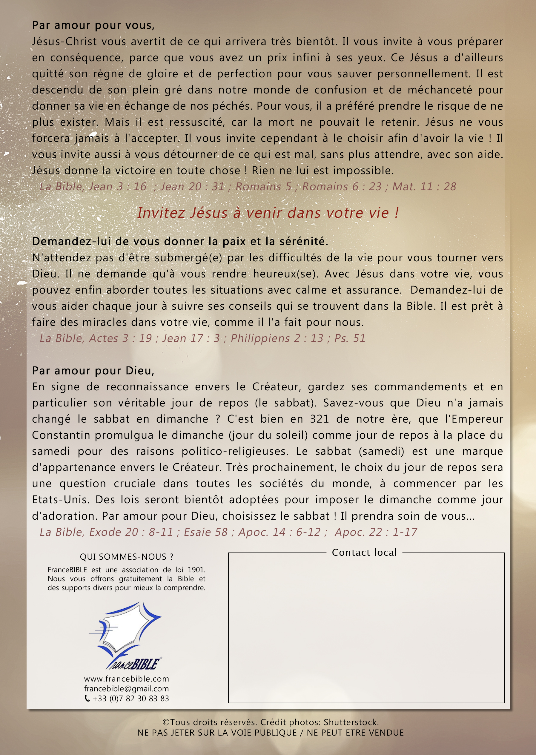 Flyer_-_Prophéties_bibliques_verso_©Copyright_FranceBIBLE