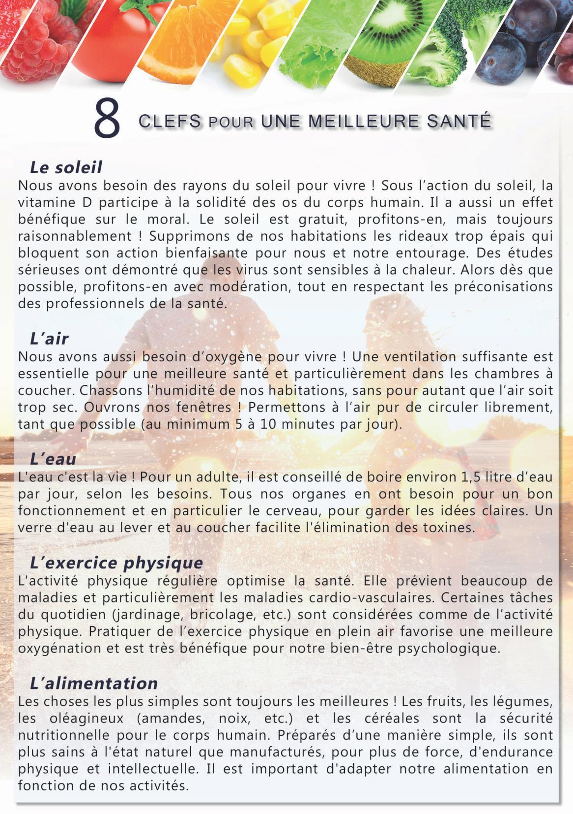 Flyer Santé©Copyright_FranceBIBLE_Page_1