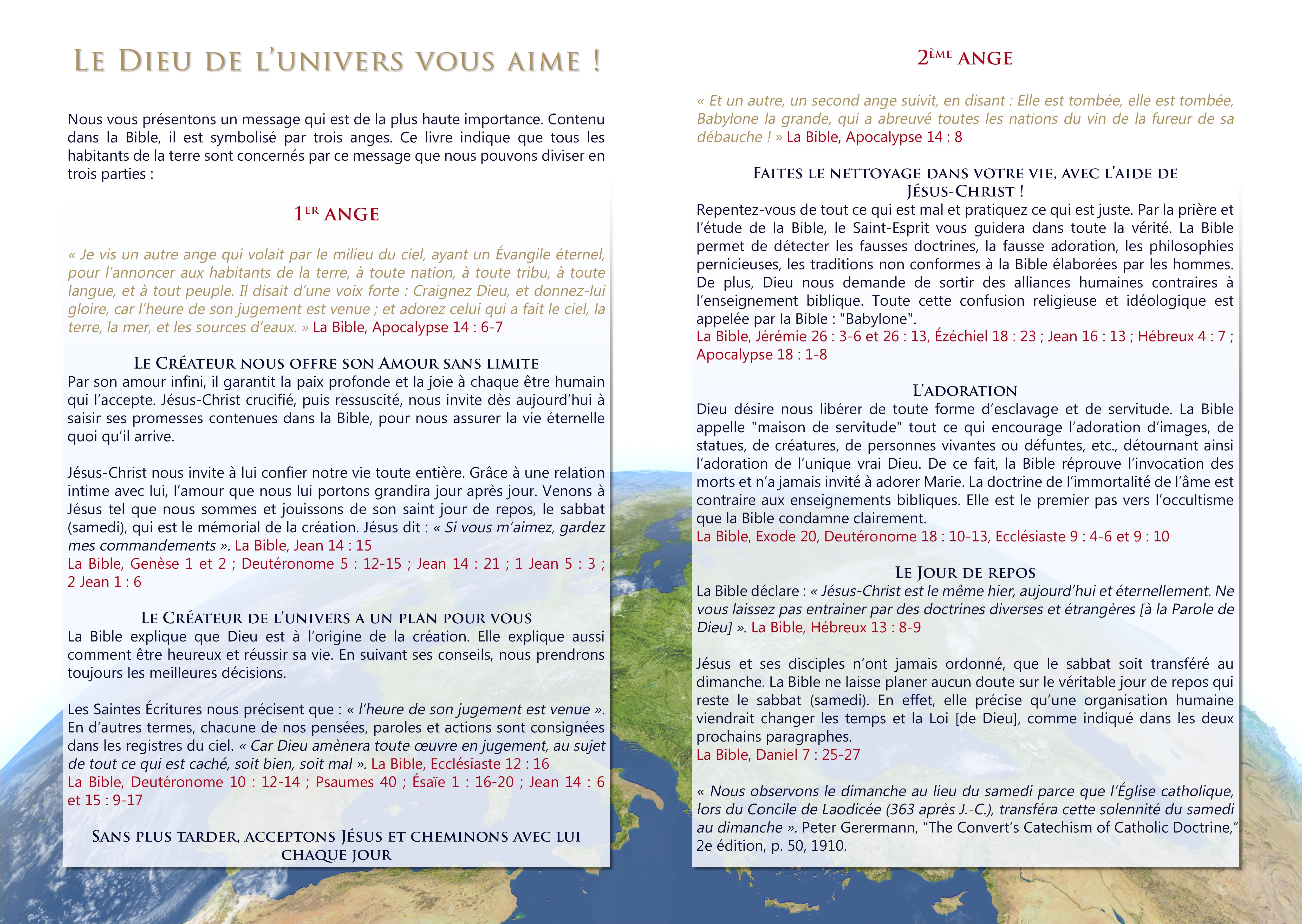 Dépliant_A5_-_Message_important_V.2_P.2_©Copyright_FranceBIBLE