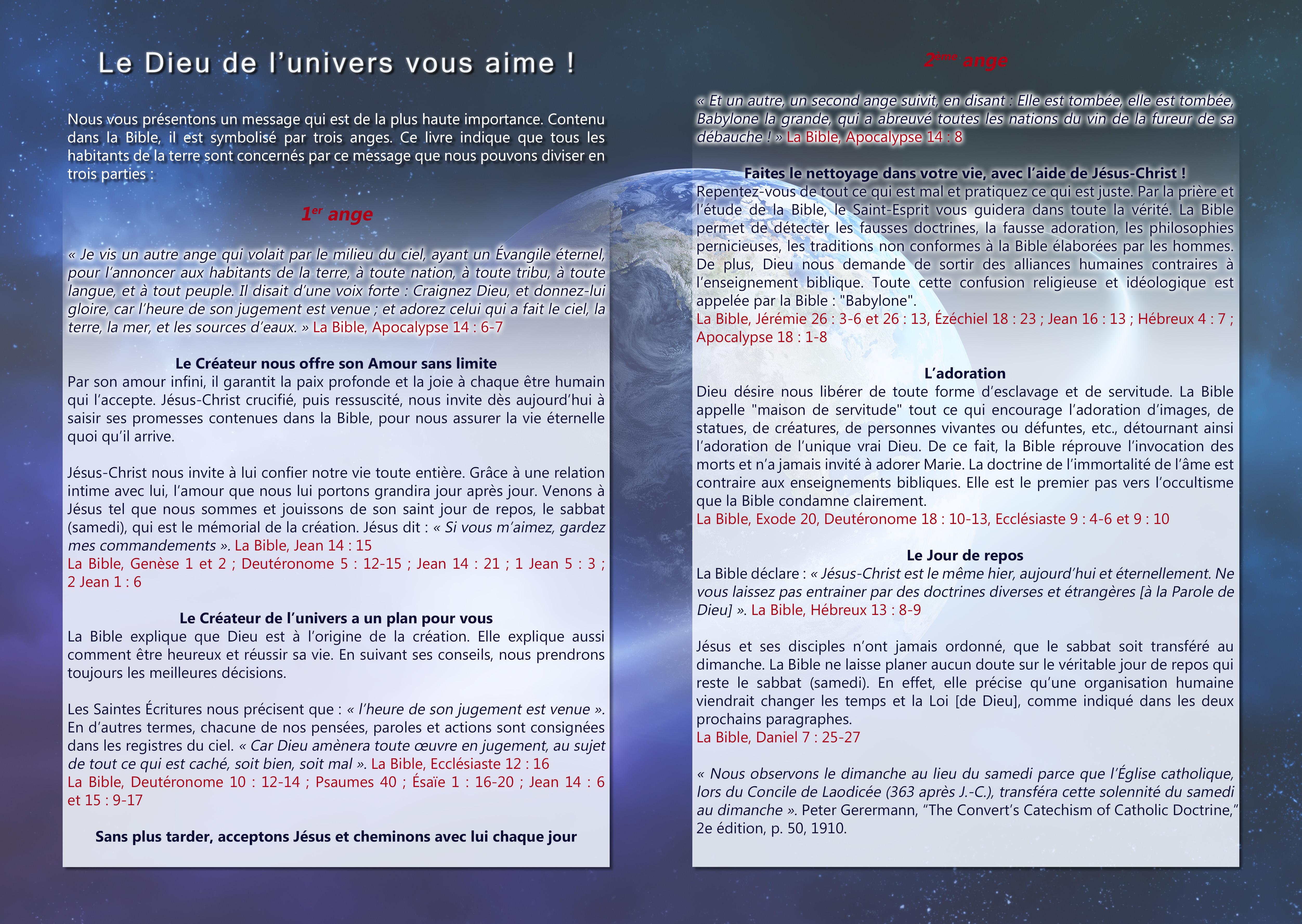Dépliant_La_solution_2.2_-FranceBIBLE-_©Copyright_(1)