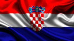 BIBLIJA Croatian Bible