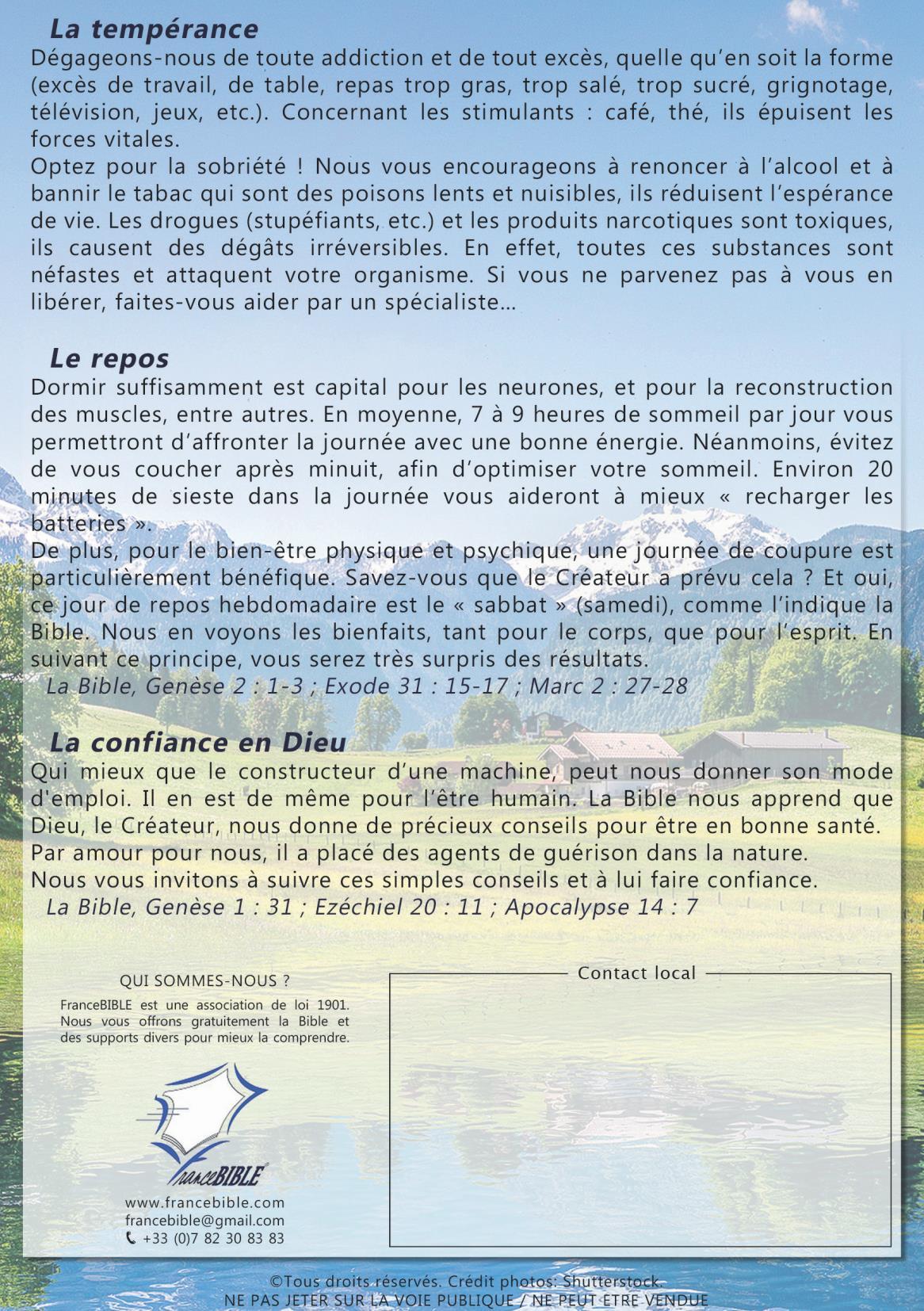 Flyer Santé©Copyright_FranceBIBLE_Page_2