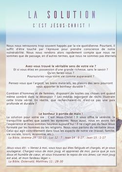 Flyer_-_La_solution_(océan)_recto_©Copyright_FranceBIBLE