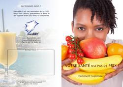 Dépliant_A6_-_Santé_tropical_P.1_©Copyright_FranceBIBLE