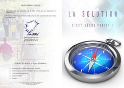Dépliant_A5_-_La_solution_P.1©Copyright_FranceBIBLE