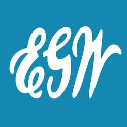 egw-logo