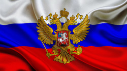БИБЛИЯ - Synodal Version (RUSV)