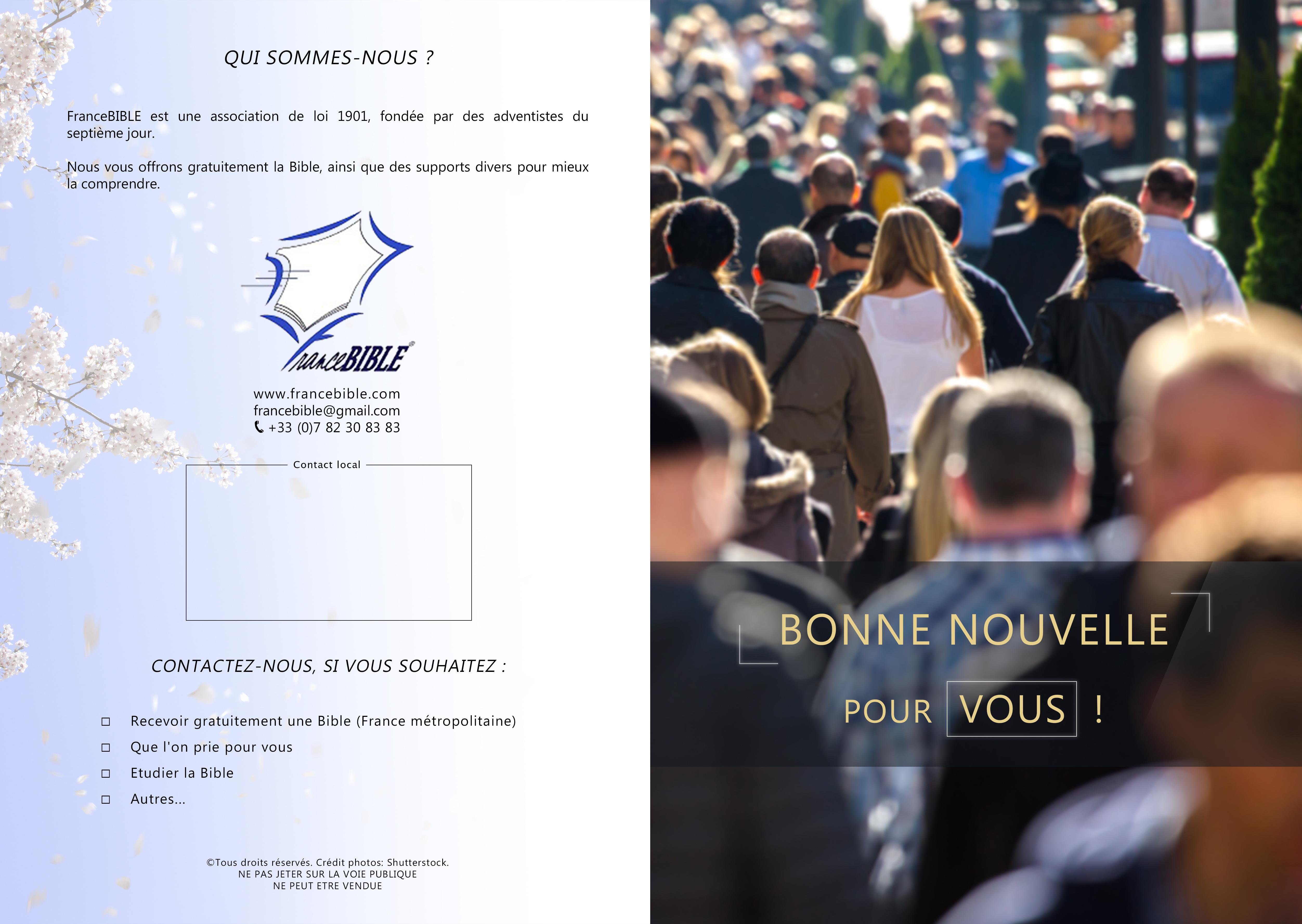 Dépliant_A5_-_Bonne_nouvelle_P.1_©Copyright_FranceBIBLE