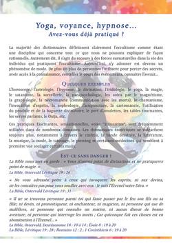 flyer_recto_Spiritisme©Copyright_France