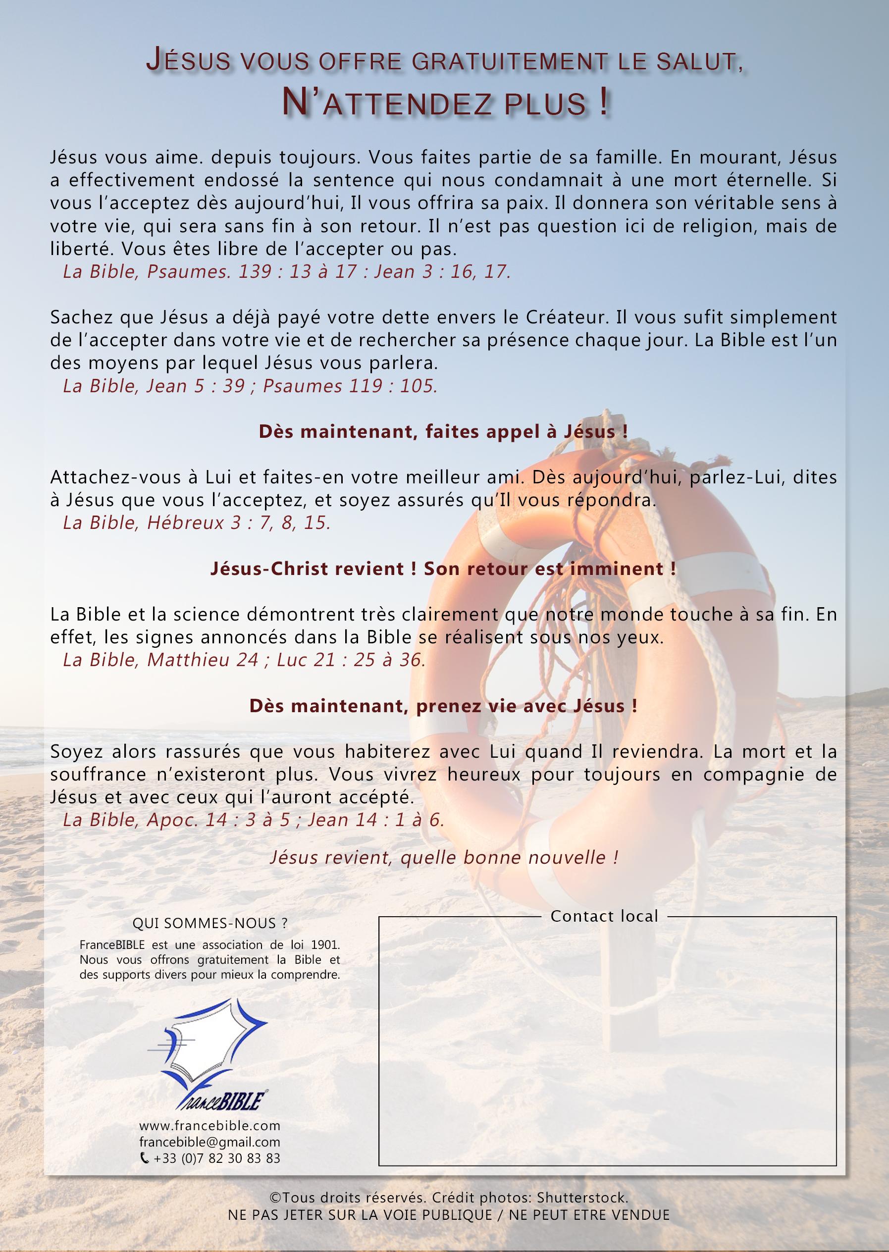 Flyer_-_Bonne_nouvelle_verso_©Copyright_FranceBIBLE