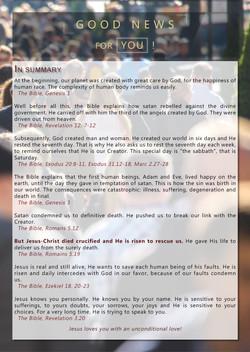 Flyer_Good_news_1©FranceBIBLE