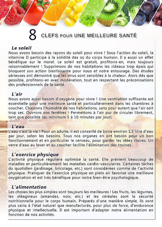 Flyer_-_Santé_recto_©Copyright_FranceBIB